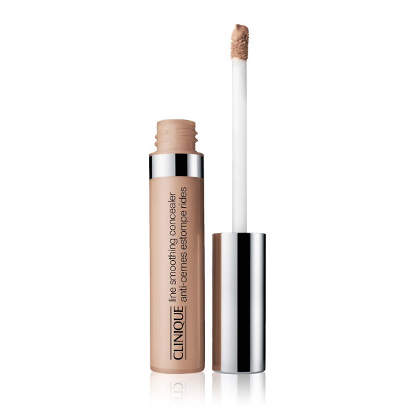 CLINIQUE Concealer LINE SMOOTHING 02