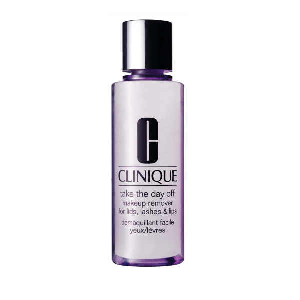 CLINIQUE TAKEDAYOFF MUP REMOVER 125 ml