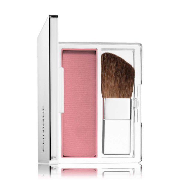 CLINIQUE FARD BLUSHING 115