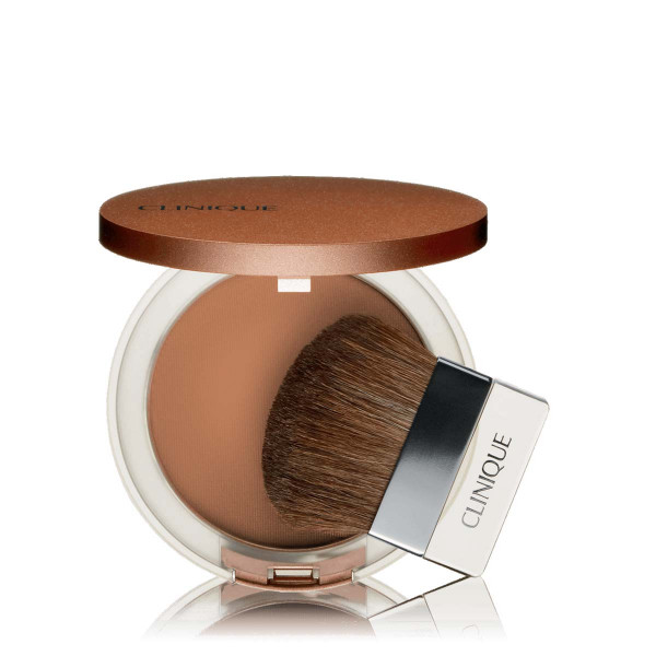 CLINIQUE TERRA TRUE BRONZE 03