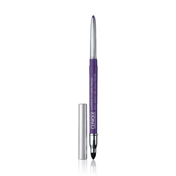 CLINIQUE MATITA OCCHI QUICKLINER INT 03