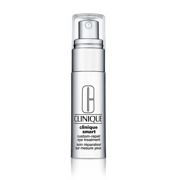 CLINIQUE SMART CUSTOM-REPAIR EYE 15 ml