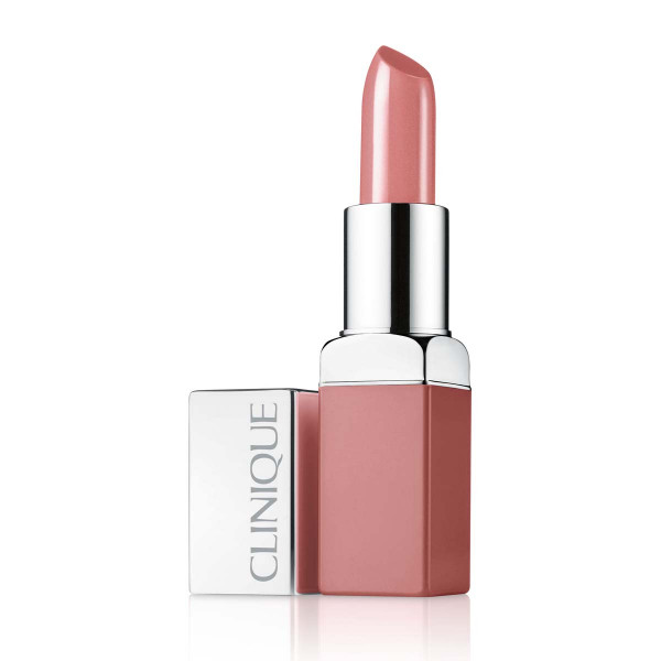 CLINIQUE LIPSTICK POP LIP COLOUR 01
