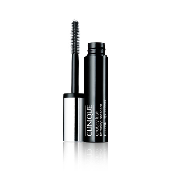 CLINIQUE MASCARA LASH CHUBBY 01
