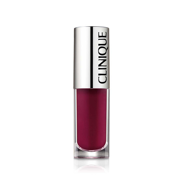 CLINIQUE GLOSS POP SPLASH 19