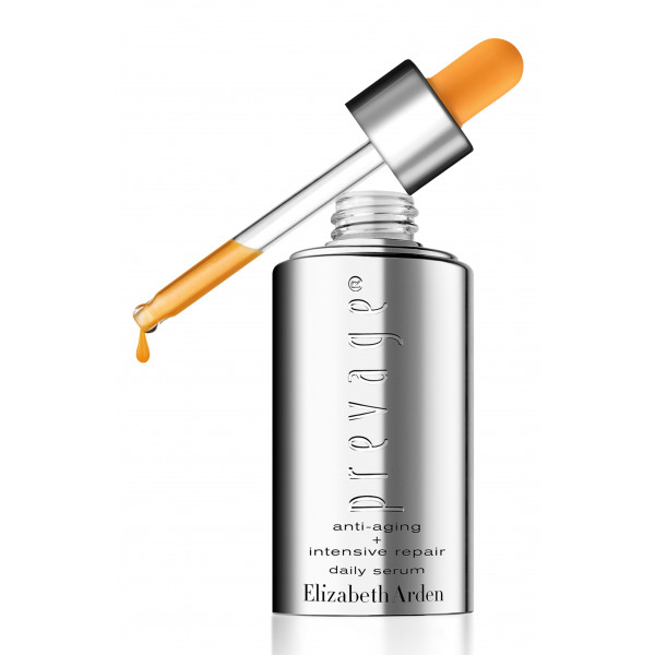 ELIZABETH ARDEN PREVAGE AA INTENSIVE REPAIR SERUM
