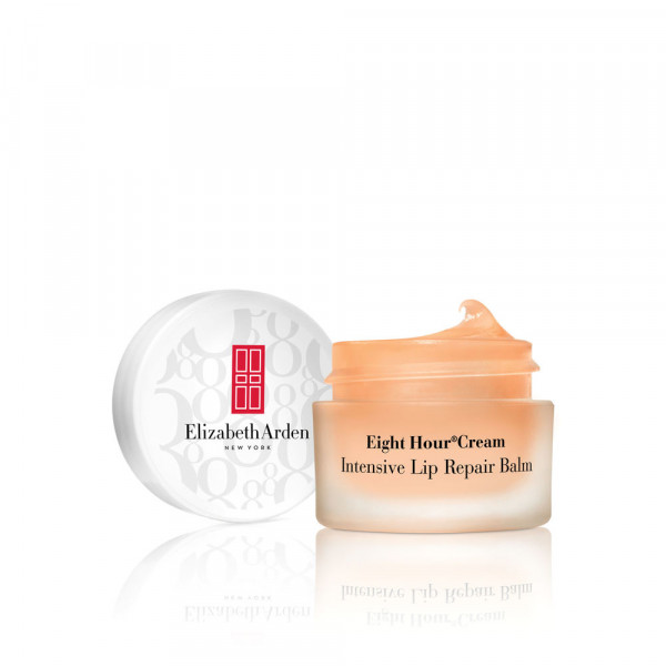 ELIZABETH ARDEN 8HOUR LIP REPAIR BALM 15 ml