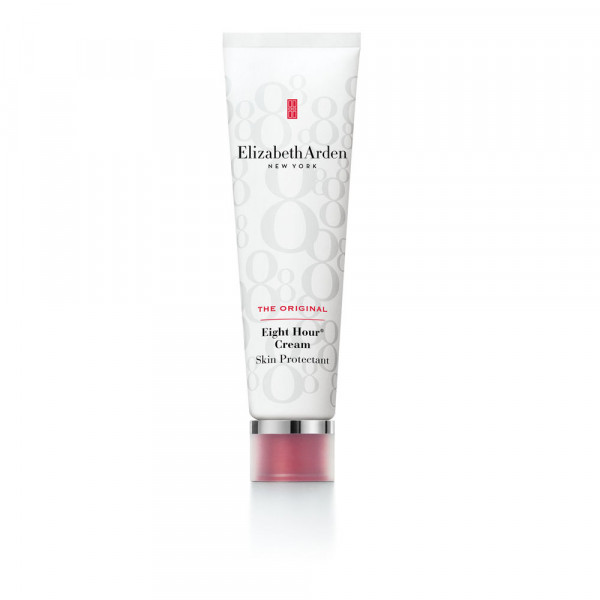 ELIZABETH ARDEN 8HOUR CREAM ORIGINAL 50 ml