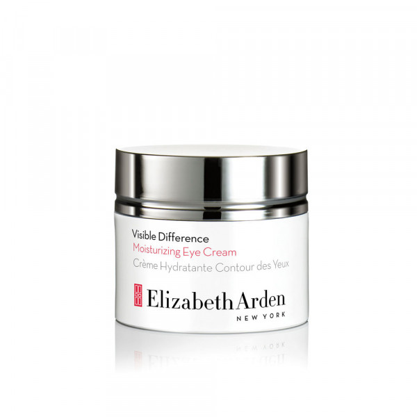 VISIBLE DIFFERENCE MOIST.EYE CREAM 15 ml