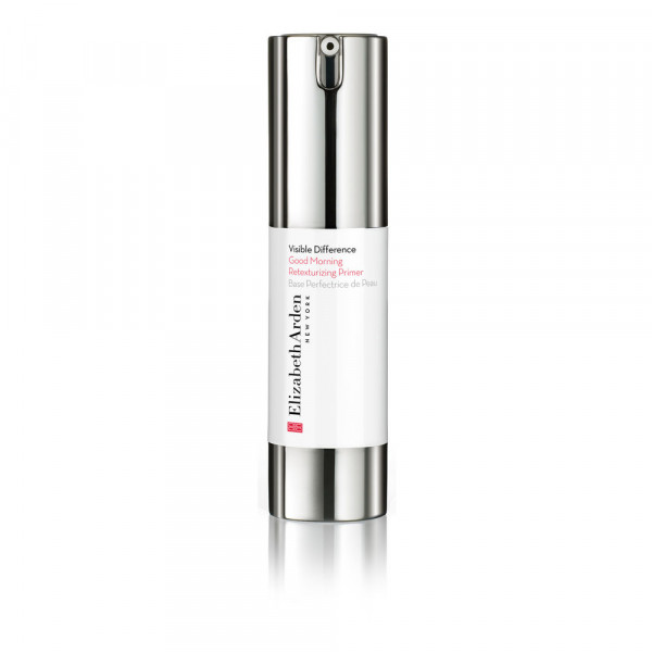VISIBLE DIFFERENCE GOOD MORN PRIMER 15 ml