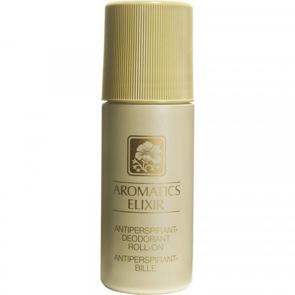 AROMATICS ELIXIR DEO ROLL-ON 75