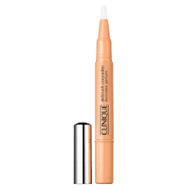 CLINIQUE CONCEALER AIRBRUSH 05