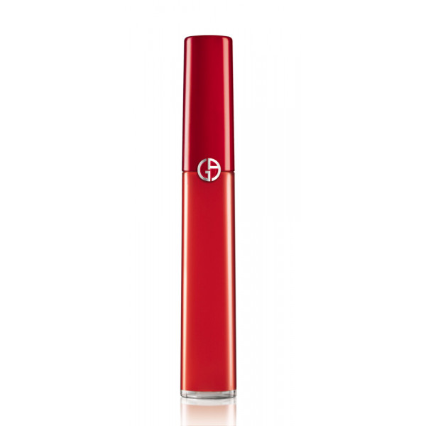 ROSSETTO LIP MAESTRO 401