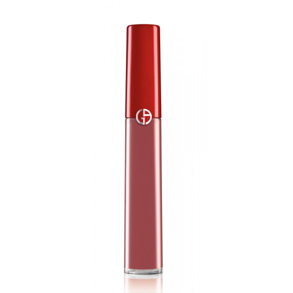 ROSSETTO LIP MAESTRO 501