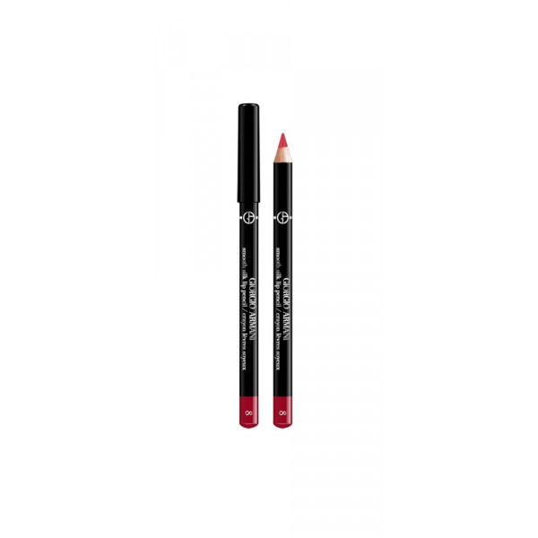 ARMANI LIP PENCIL SMOOTH SILK 08