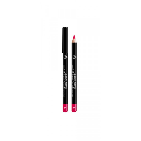 ARMANI LIP PENCIL SMOOTH SILK 10