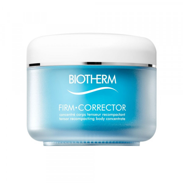 BIOTHERM BODY FIRM CORRECTOR 200 ml