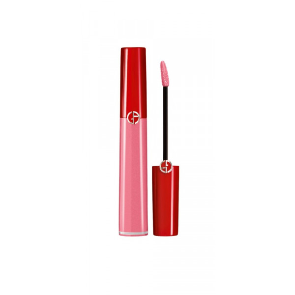 ROSSETTO LIP MAESTRO 512
