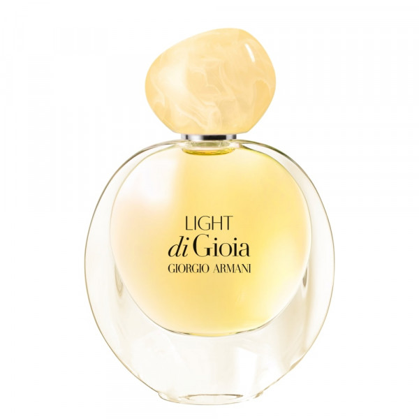 ARMANI LIGHT DI GIOIA EAU DE PARFUM 30 ml