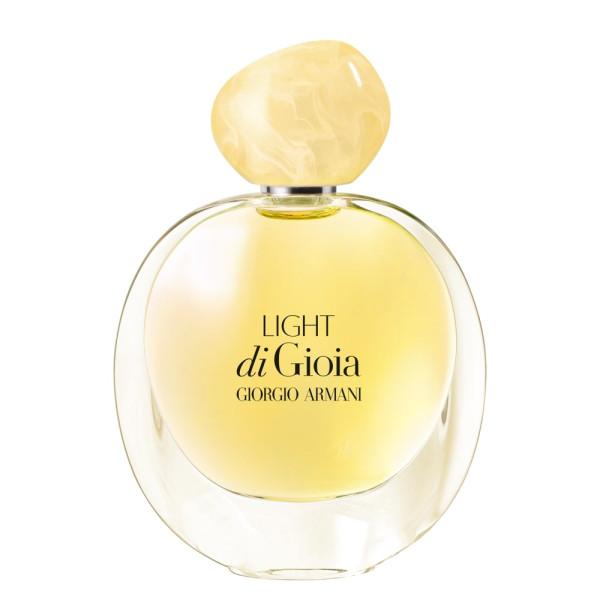 ARMANI LIGHT DI GIOIA EAU DE PARFUM 50 ml