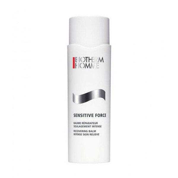 BIOTHERM HOMME SENSITIVE FORCE BALM 50 ml