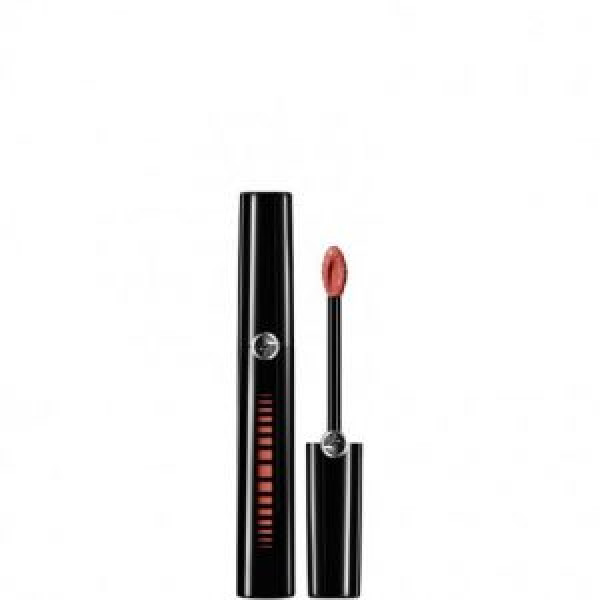 ROSSETTO LIP ECSTASY MIRROR 100