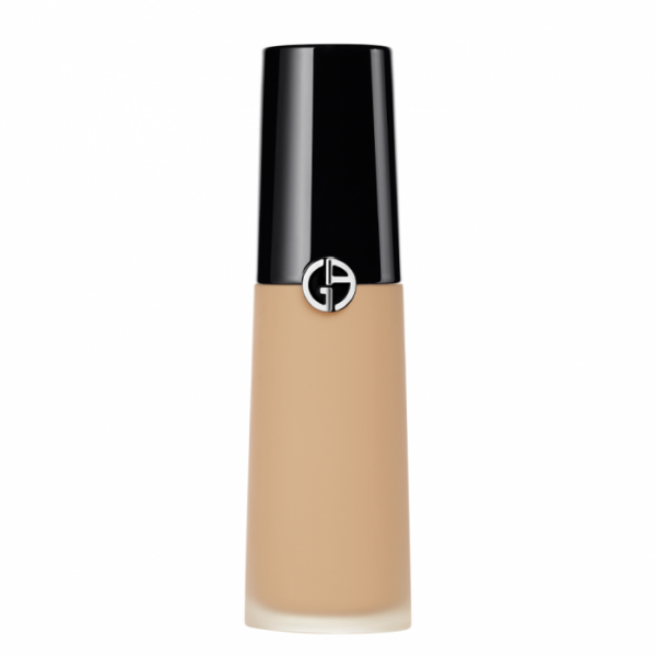 FONDOTINTA LUMINOUS SILK CONCEALER 4