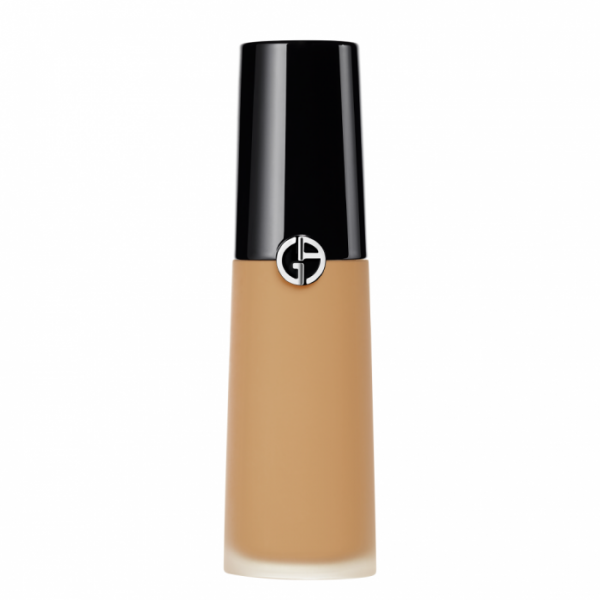 FONDOTINTA LUMINOUS SILK CONCEALER 6