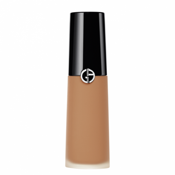 FONDOTINTA LUMINOUS SILK CONCEALER 8