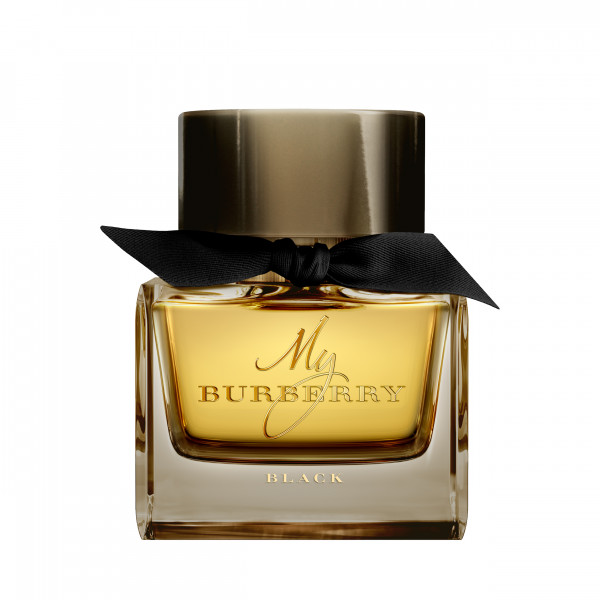 MY BLACK EAU DE PARFUM 50 ml