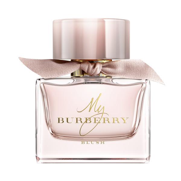MY BURBERRY BLUSH EAU DE PARFUM 90 ml