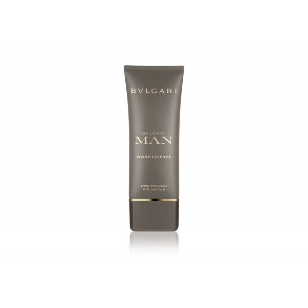 MAN WOOD ESSENCE AFTER SHAVE BALM 100 ml
