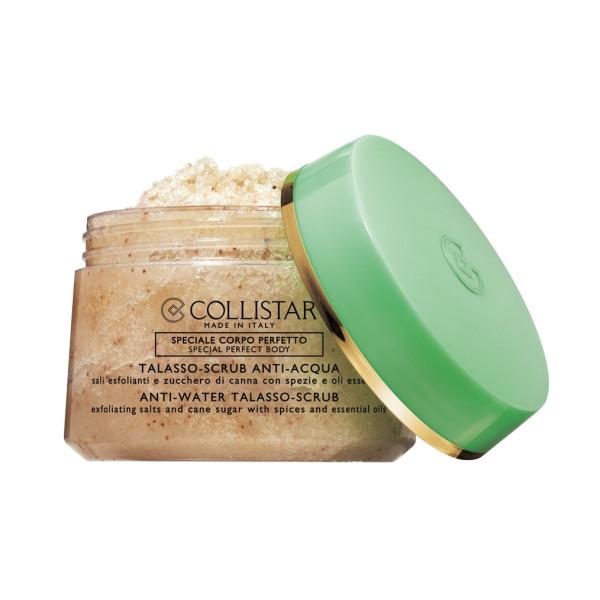 COLLISTAR BODY TALASSOSCRUB A-ACQUA 700 gr