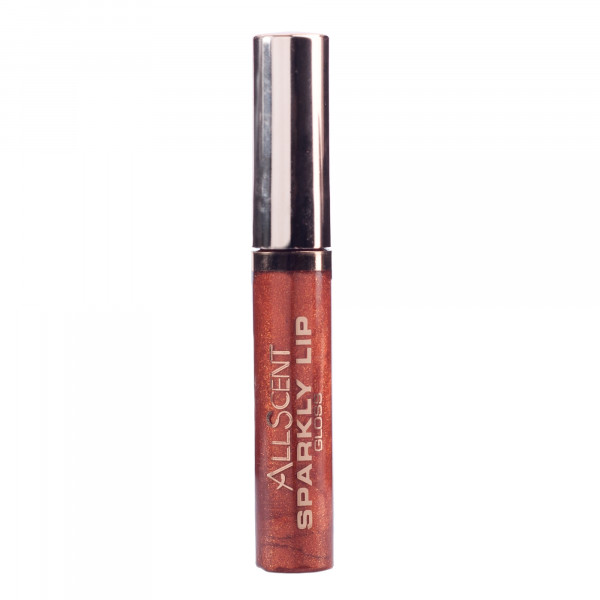 SPARKLY LIP GLOSS 103
