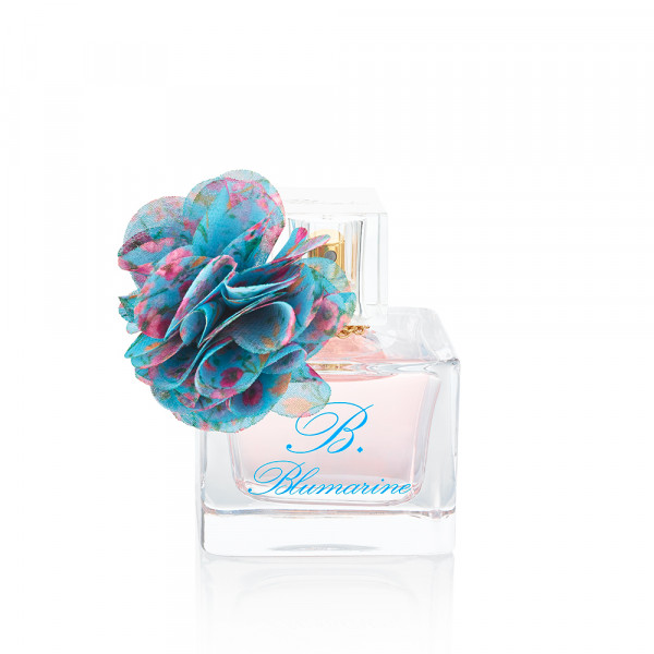 BLUMARINE B. EAU DE PARFUM 50 ml