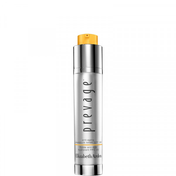 PREVAGE AA MOISTURE LOTION SOLAR PROTECTION FACTOR 30