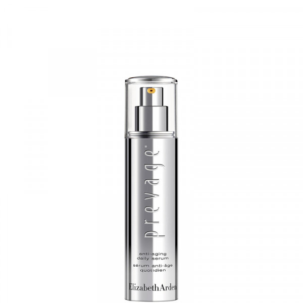 PREVAGE AA DAILY SERUM 50 ml