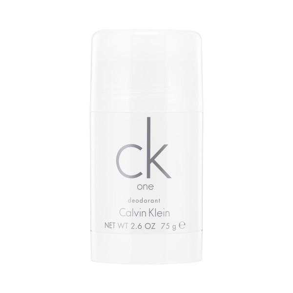CK ONE DEO STICK 75 ml