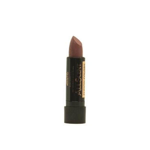 ROSSETTO STICK 03