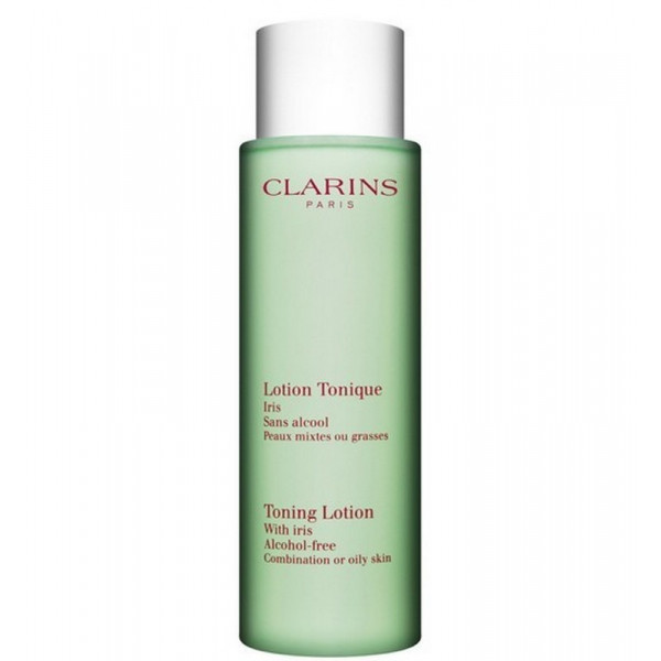 LOTION TONIQUE PG 400 ml