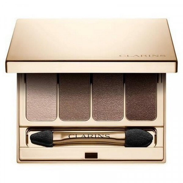 CLARINS OMBRE 4 COULEURS 03