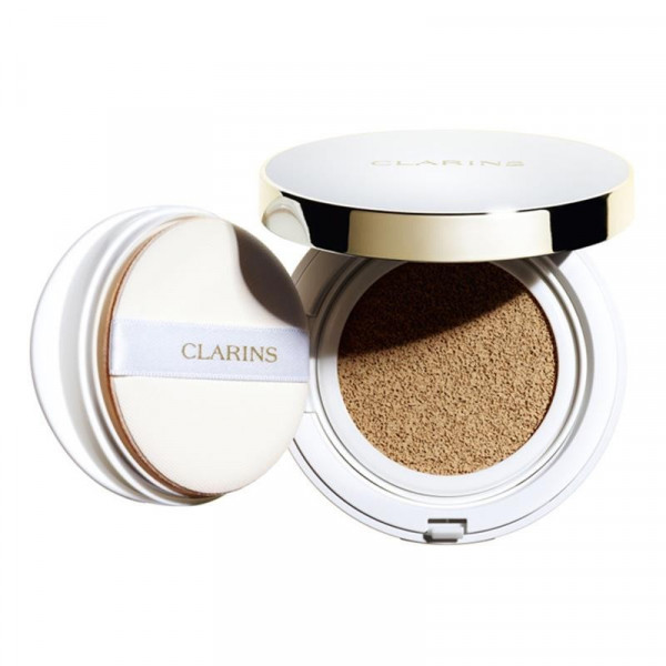 CLARINS FONDOTINTA EVERLASTING CUSHION 105