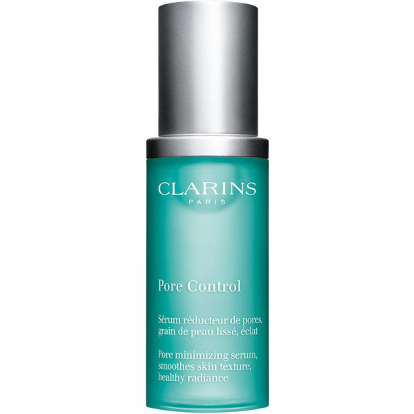 CLARINS PORE CONTROL 30 ml