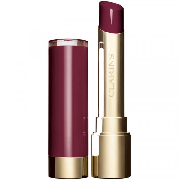 CLARINS ROUGE JOLI LACQUER 744L