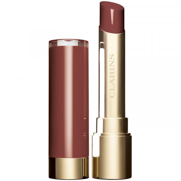 CLARINS ROUGE JOLI LACQUER 757L