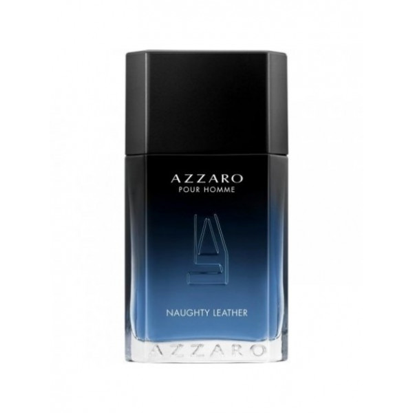 HOMME NAUGHTY EAU DE TOILETTE 100 ml