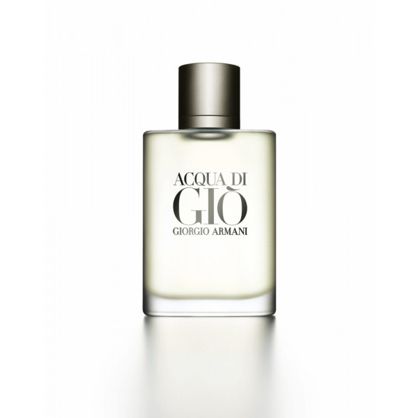 ACQUA DI GIO EAU DE TOILETTE 30 ml