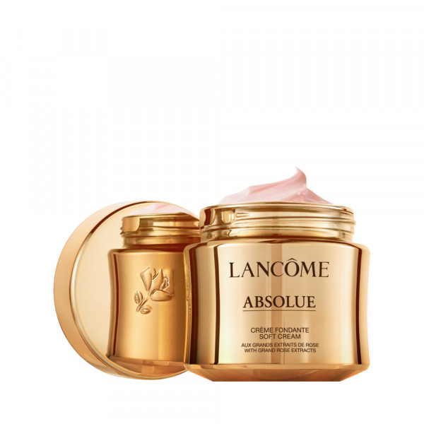 ABSOLUE CREMA SUBLIME FONDENTE 60 ml