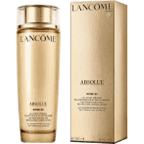 ABSOLUE LOZIONE VISO 150 ml