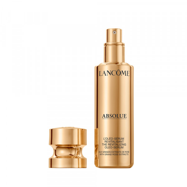 ABSOLUE OLEO-SERUM 30 ml